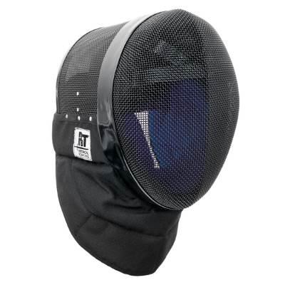 HEMA-Warrior Fechtmaske
