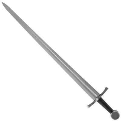Tinker Frühmittelalter-Schwert