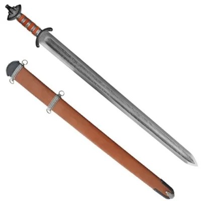 Gilling Schwert
