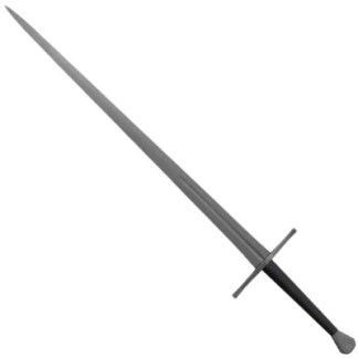 Epée Longue