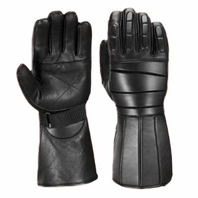 HEMA Reinforced Gloves