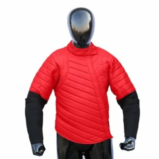 SF Thermo Ventilation HEMA Jacket 800N