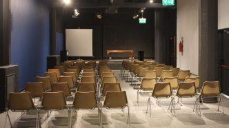 Sala Antonio Prego