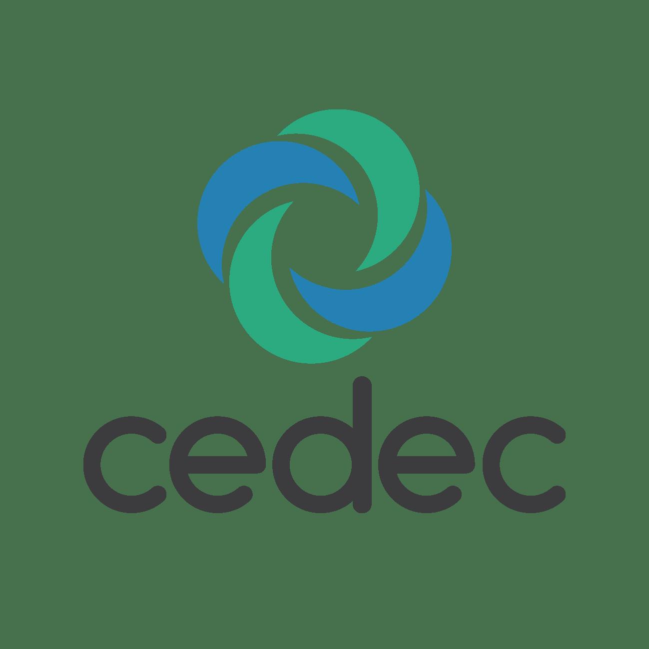 CEDEC | Centro de Estudios de Emprendimientos Culturales
