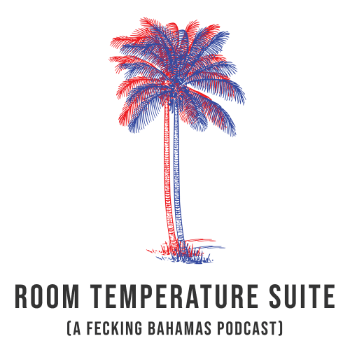 Room Temperature Suite