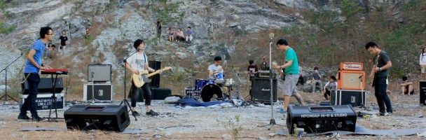 aire_band