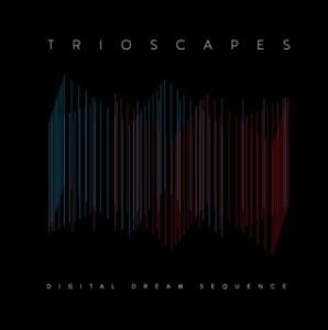 trioscapes