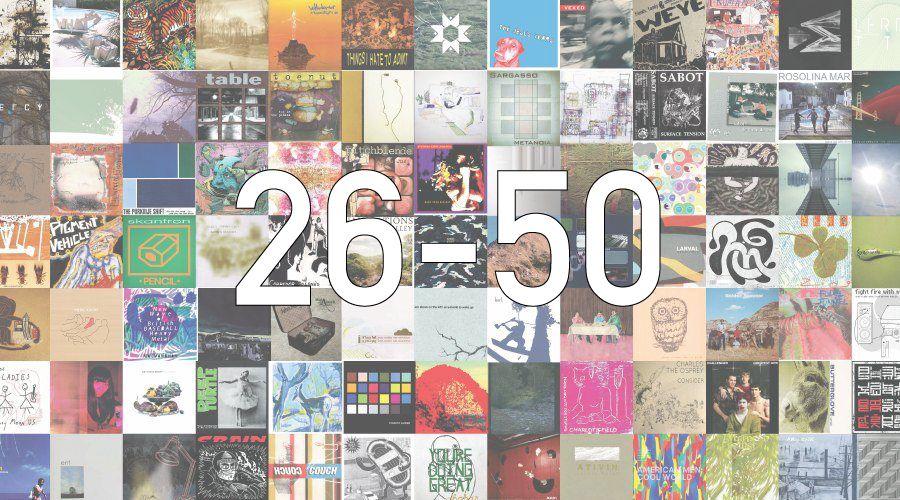 albums-26-50 (1)