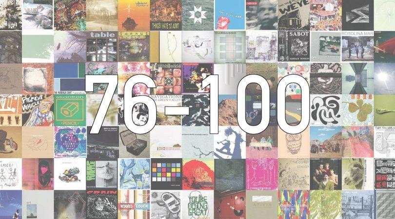 albums-76-100