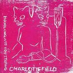 charlottefield