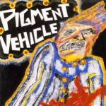 pigmentvehicle