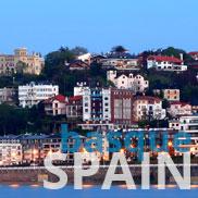 Fec International Initiative in Basque, Spain