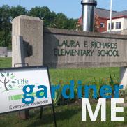 Gardiner, ME - Life Community Church