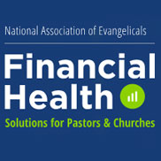 Learn More About NAE's Financial Health for Pastors & Churches