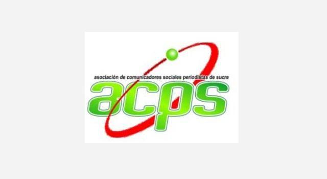 Logo ACPS-SUCRE