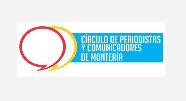 Logo CPM-MONTERÍA