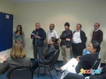 Taller Elaboración de Proyectos 2012(8)
