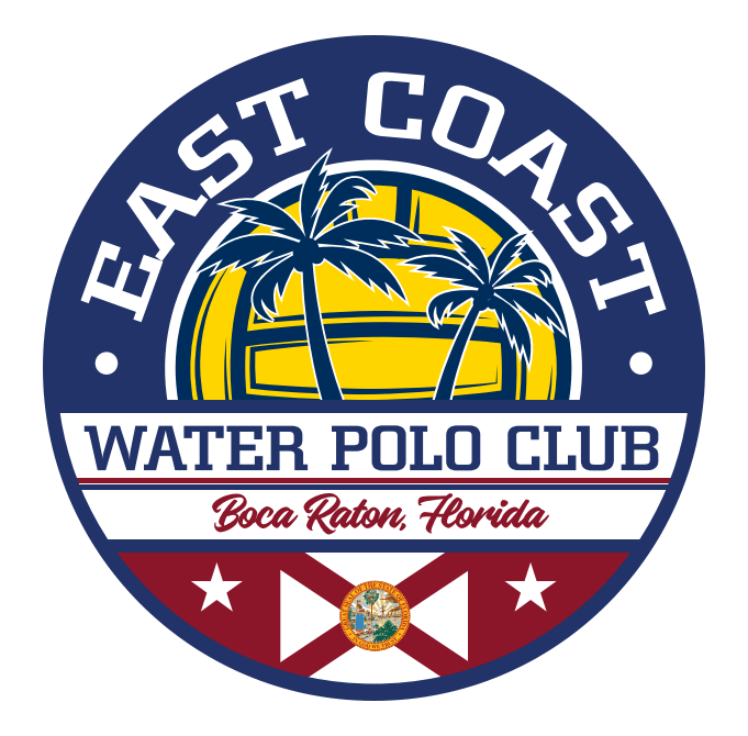 Florida East Coast Water Polo Club