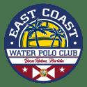 Florida East Coast Water Polo Club
