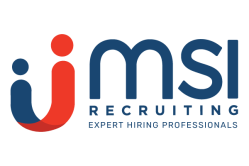 MSI Recruiting