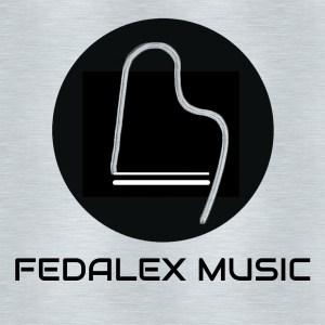 MP3s & Albums