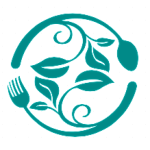 Fed and Fulfilled- a gluten-free and mostly paleo food blog | fedandfulfilled.com