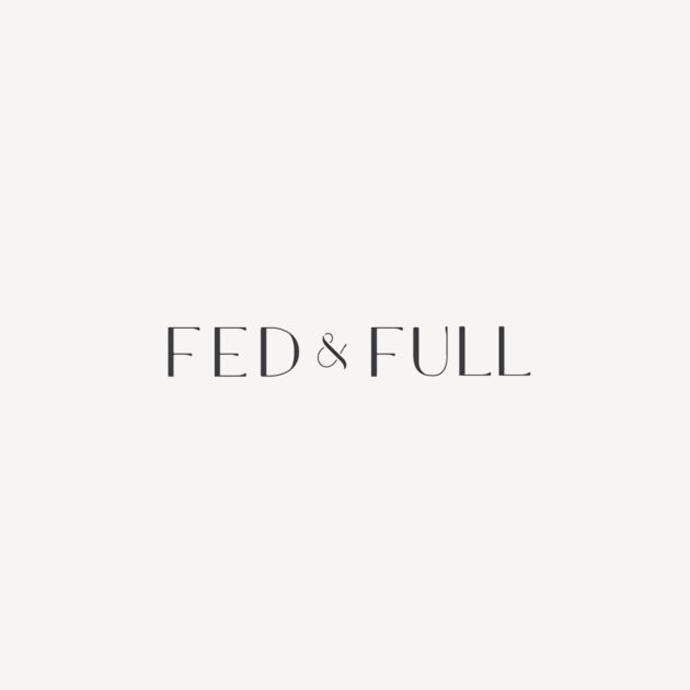 Fed-&-Full-Logo