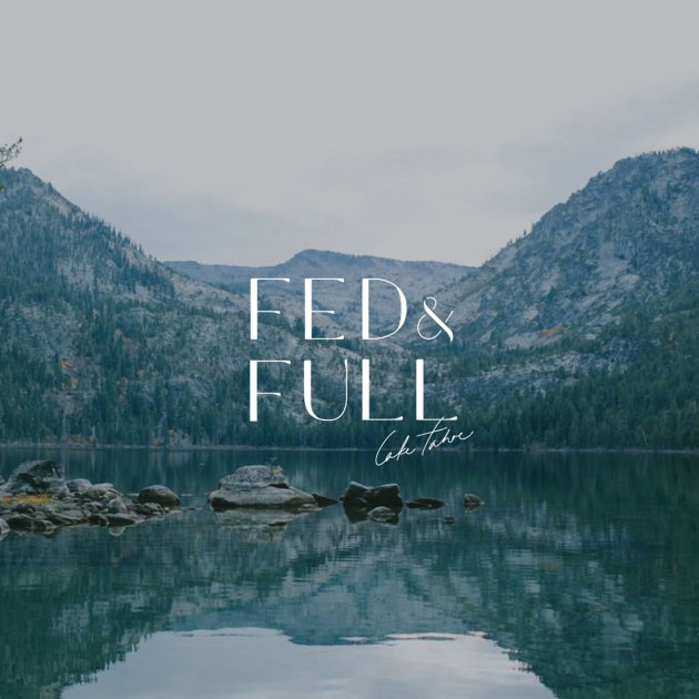 Fed-and-Full-Logo-Secondary