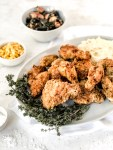 gluten-free-buttermilk-fried-chicken-3