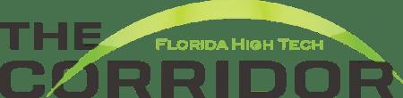 Florida High Tech Corridor Logo
