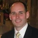 Brian Rademacher, CEcD