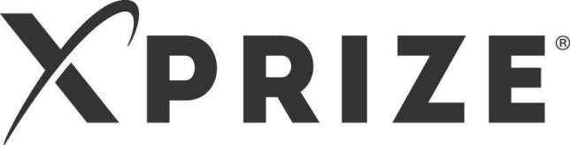 XPrize-logo