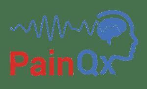 painqx logo