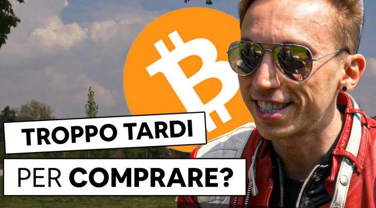 Il vero valore di Bitcoin original