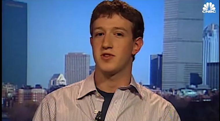 mark-zuckerberg-2004-facebook-startup