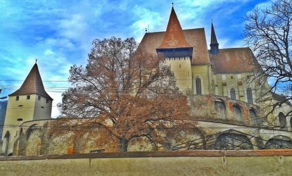 biserica fortificata de la biertan (7)