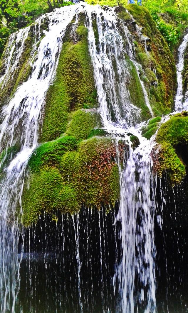 cascada bigar (1)