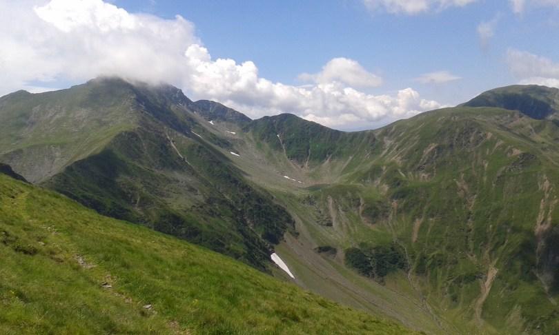 galerie imagini de pe munte (10)