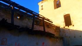 castelul kornis (16)