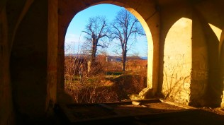 castelul kornis (18)