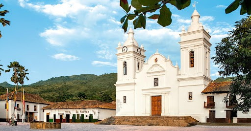 Basílica Guaduas