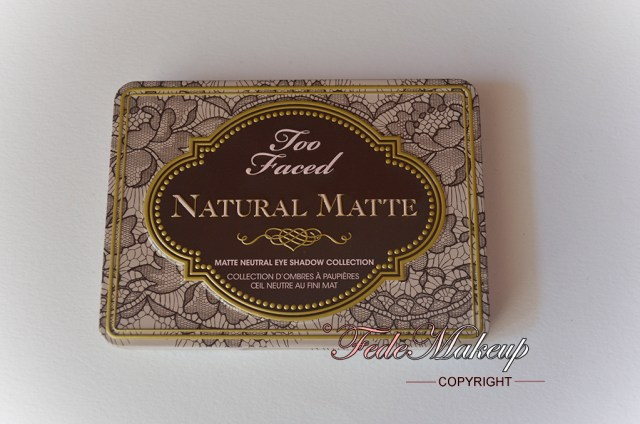 too faced-6