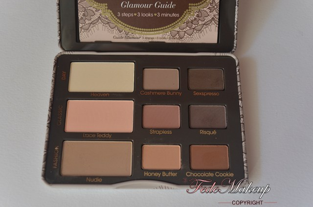 too faced-7