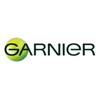 logo-garnier-tag