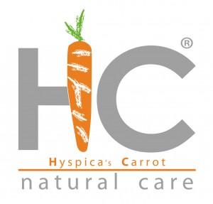 logo-hc-_registrato-300x287