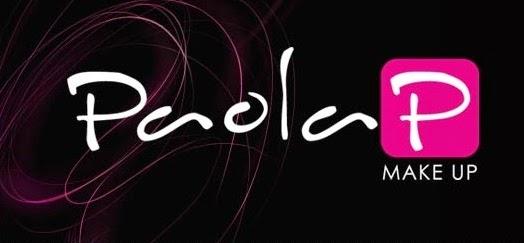 paola-p-makeup-logo