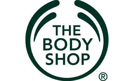 the-body-shop-logo-007