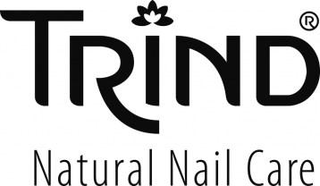 trind-logo
