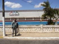 CEARÁ MIRIM 1