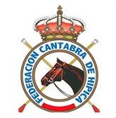 Cpto. Cantabria Prom.20/40/60/80 Km – CEN* Laredo